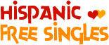 Hispanic Free Singles