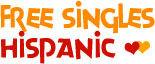 Free Singles Hispanic