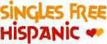 Singles Free Hispanic