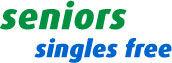 Senior Singles Free