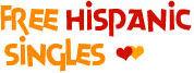 Free Hispanic Singles