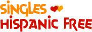 Singles Hispanic Free
