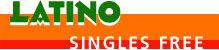 Latino Singles Free