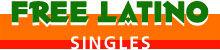 Free Latino Singles