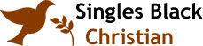 Singles Black Christian
