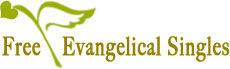 Free Evangelical Singles