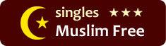 Singles Muslim Free