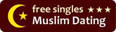 Free Singles Muslim