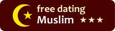 Free Dating Muslim