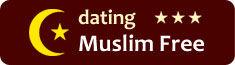 Dating Muslim Free