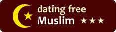 Dating Free Muslim