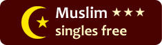 Muslim Singles Free
