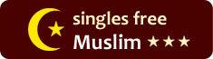 Singles Free Muslim