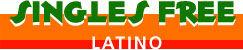 Singles Free Latino