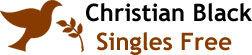 Christian Black Singles Free