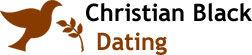 Christian Black Dating