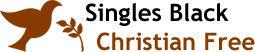 Singles Black Christian Free
