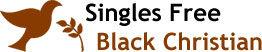 Singles Free Black Christian