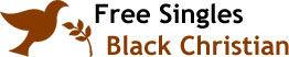 Free Singles Black Christian