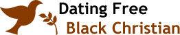 Dating Free Black Christian