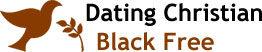 Dating Christian Black Free
