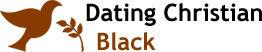 Dating Christian Black
