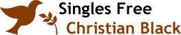 Singles Free Christian Black