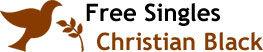 Free Singles Christian Black