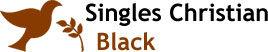 Singles Christian Black