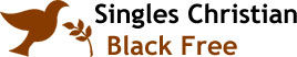 Singles Christian Black Free