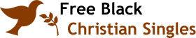 Free Black Christian Singles