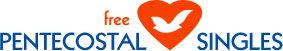 Free Pentecostal Singles