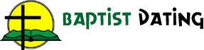 Baptist Dating