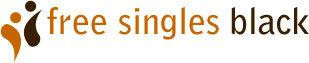 Free Singles Black