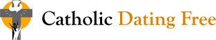 Catholic Dating Free