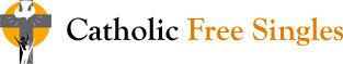 Catholic Free Singles