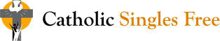 Catholic Singles Free