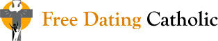 Free Dating Catholic