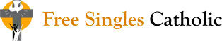 Free Singles Catholic