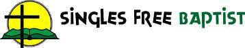 Singles Free Baptist