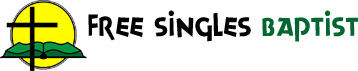 Free Singles Baptist