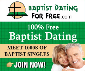 5 Best Christian Dating Sites () - % Free Trials